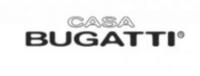 Bugatti cases