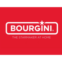Bourgini
