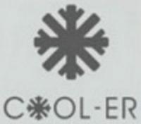 Cool-er
