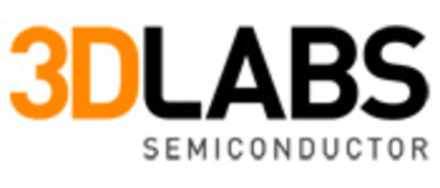 3Dlabs
