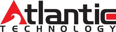 Atlantic Technology