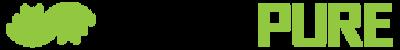 Audiopure