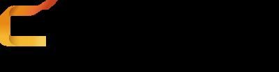 COMICA