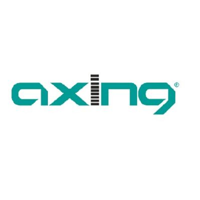 Axing