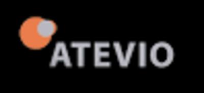 Atevio