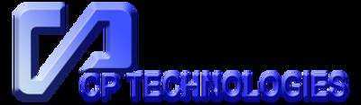 CP Technologies