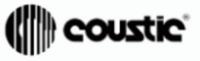Coustic