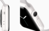 Apple Watch Series 2 Edition 42mm Ceramic with Sport Band smartwatch