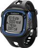 Garmin Forerunner 15 smartwatch