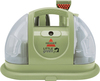 Bissell Little Green vacuum cleaner