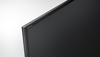 Sony Bravia KD-65XE8596 tv
