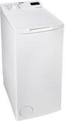 Hotpoint WMTF 722 H washer