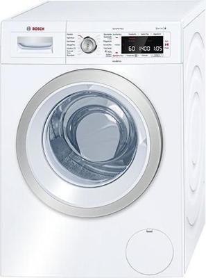 Bosch WAW28570 washer