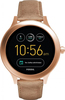 Fossil Q Venture 3.0 FTW6005 smartwatch