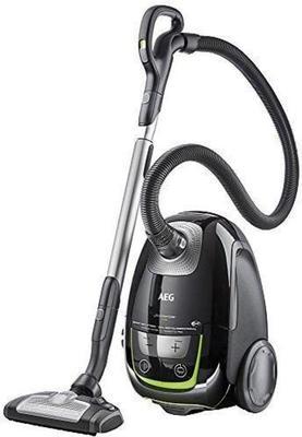 AEG VX8-2-ÖKO vacuum cleaner