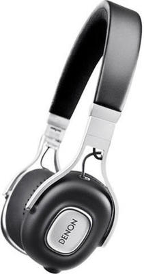 Denon AH-MM200 headphones
