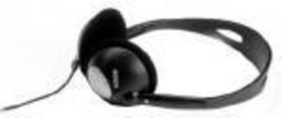 Bosch LBB3443/00 headphones