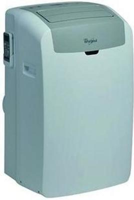 Whirlpool PACW9HP portable air conditioner