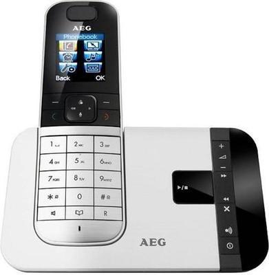 AEG Voxtel D575 cordless phone