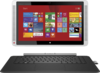HP Envy x2 tablet