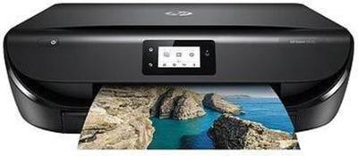 HP Envy 5030 multifunction printer
