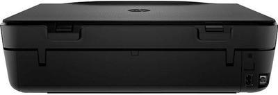 HP Envy 4520 multifunction printer