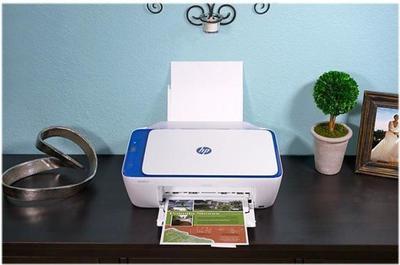 HP Deskjet 2630 multifunction printer