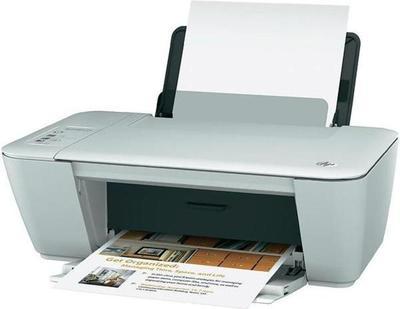 HP DeskJet 1510 multifunction printer