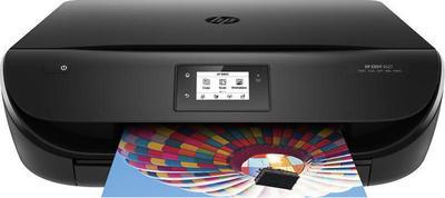 HP Envy 4525 multifunction printer