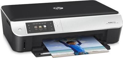 HP Envy 5530 multifunction printer