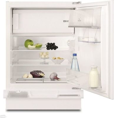 Electrolux ERN1200FOW refrigerator