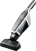 Electrolux ZB3230P vacuum cleaner