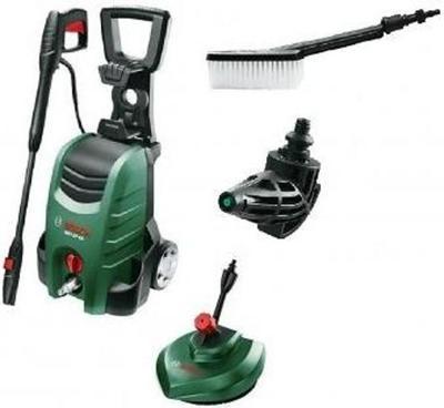 Bosch AQT 37-13+ pressure washer