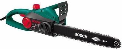 Bosch AKE 35 S chainsaw