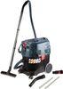 Bosch GAS 35 M AFC vacuum cleaner