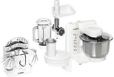 Bosch MUM4875EU food processor