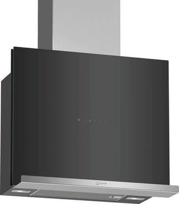 AEG X66454MV00 range hood