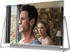 Panasonic Viera TX-50DX802B tv