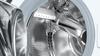 Siemens WM14B222 washer