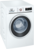 Siemens WM14W5FCB washer