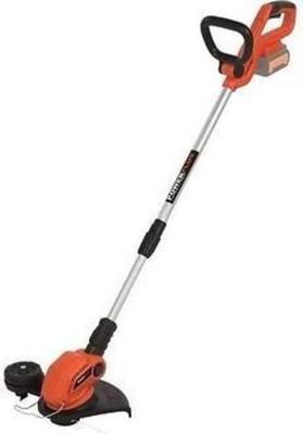 Powerplus Tools POWDPG7545 strimmer