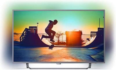 Philips 50PUS6272 tv