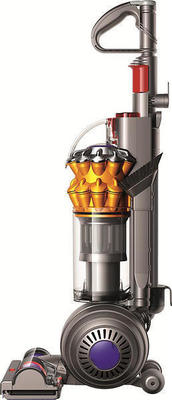 Dyson Small Ball vacuum cleaner