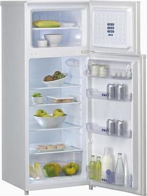 Whirlpool ARC 2353 refrigerator