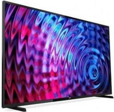 Philips 43PFS5503 tv