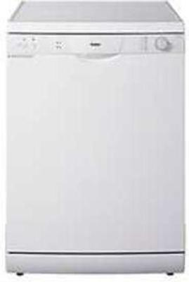 Haier DW12-TFE2 dishwasher