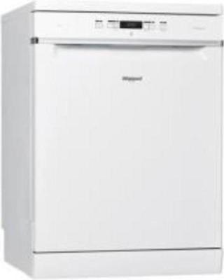 Whirlpool WFC 3C26 P dishwasher