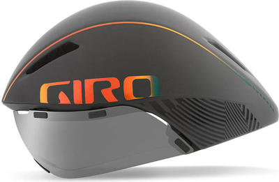Giro Aerohead MIPS bicycle helmet