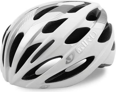 Giro Trinity MIPS bicycle helmet