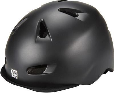 Bern Brentwood bicycle helmet